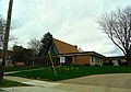 Bashford United Methodist Church Madison, WI - panoramio.jpg
