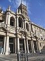 Basilica di Santa Maria Maggiore (5987193078).jpg