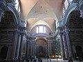 Basilica di Santa Maria degli Angeli e dei Martiri 28.jpg