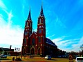 Basilica of St. Francis Xavier Catholic Church - panoramio.jpg