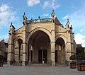 Basilique Notre-Dame de Beaune.jpg
