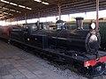 Bassendean rail museum gnangarra 27.jpg
