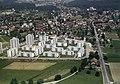 BassersdorffSwissair-19700713ii.jpg