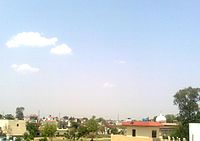 Bassi skyline.jpg