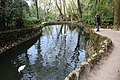 Bassin Eau Parc Pena Sintra 8.jpg