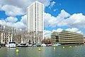 Bassin de la Villette à Paris le 5 avril 2016 - 06.jpg