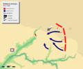 Batalha de Jarmuque dia 6 fase 5.png