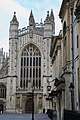 Bath-Abbey13.jpg