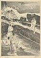 Bathers MET DP853045.jpg