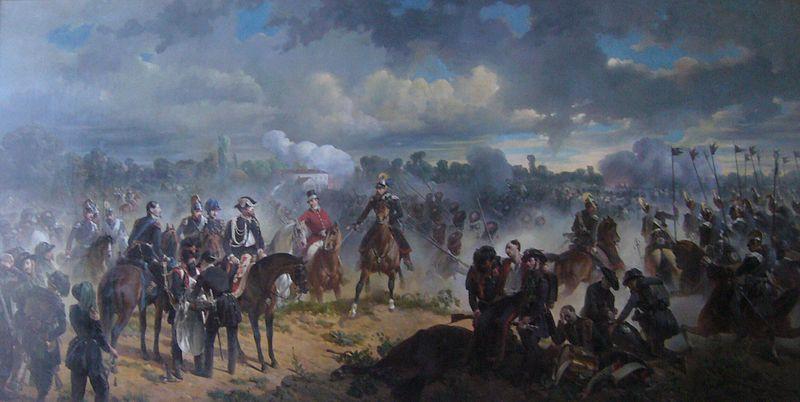 File:Battaglia di Goito Bauduc.jpg
