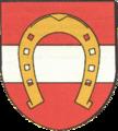 Battenheim armorial.png