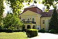 Batthyány-kastély és parkja3.JPG