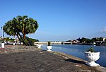 Batticaloa landscape.JPG