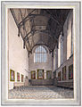 Battle Abbey Great Hall by Samuel Hieronymus Grimm 1783.jpg