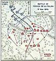 Battle Resaca de la Palma map.jpg