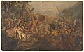 Battle Scene MET DP811928.jpg
