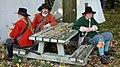 Battle for Grol, Groenlo 2008 41.jpg