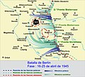 Battle of Berlin 1945-a esp.jpg