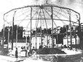 Bau des Bourbaki-Panorama in Luzern 1889.jpg