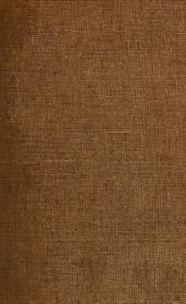 File:Baudelaire - L'Art romantique, Conard, 1925.djvu