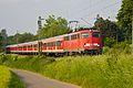 Baureihe 110 (9338832982).jpg