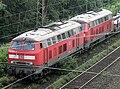 Baureihe 225 802-8 1.jpg