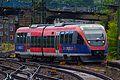 Baureihe 643 (9335980543).jpg