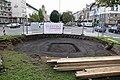 Baustelle 01 Barbara-Denkmal Koblenz 2014.jpg