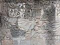 Bayon bas relief.jpg