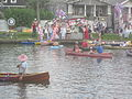 Bayou St John 4th of July 2013 Kolossos Corniation 3.JPG