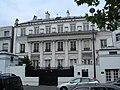 Bd Richard Lenoir- 57- Hotel particulier.JPG