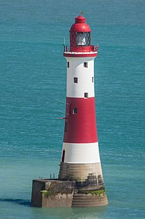 Beachy Head Lighthouse (geograph 4943660).jpg
