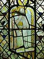 Bearded bishop, Sandhurst, Kent.JPG