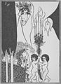 Beardsley - The Eyes of Herod.jpg