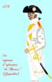 Beauce 71RI 1779.png