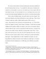 Beauty Industry.pdf
