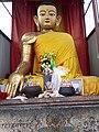Beauty of Swayambhu 20180922 140041.jpg