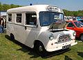 Bedford ambulance (5644142794).jpg