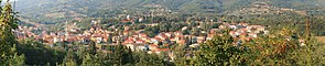 Bedonia-Panorama-Wide.jpg