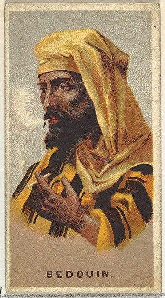 bedouin - image 7