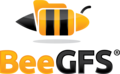 BeeGFS-Logo.png