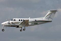 2014 Wichita King Air crash - Wikipedia