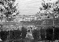 Beeld van de ruines van de stad Herculaneum, Bestanddeelnr 255-8832.jpg