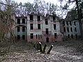 Beelitz Heilstätten -jha- 632544769027.jpeg
