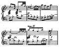 Beethoven's Ninth Symphony (Grove) 26.png