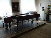 BeethovenPiano hb