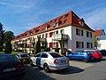 Beethovenstraße, Pirna 125957876.jpg