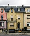 Beggen 142 rue de Beggen 01.jpg