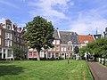 Begijnhof, Amsterdam 2348.jpg