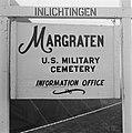 Begraafplaats Margraten, Bestanddeelnr 900-9978.jpg